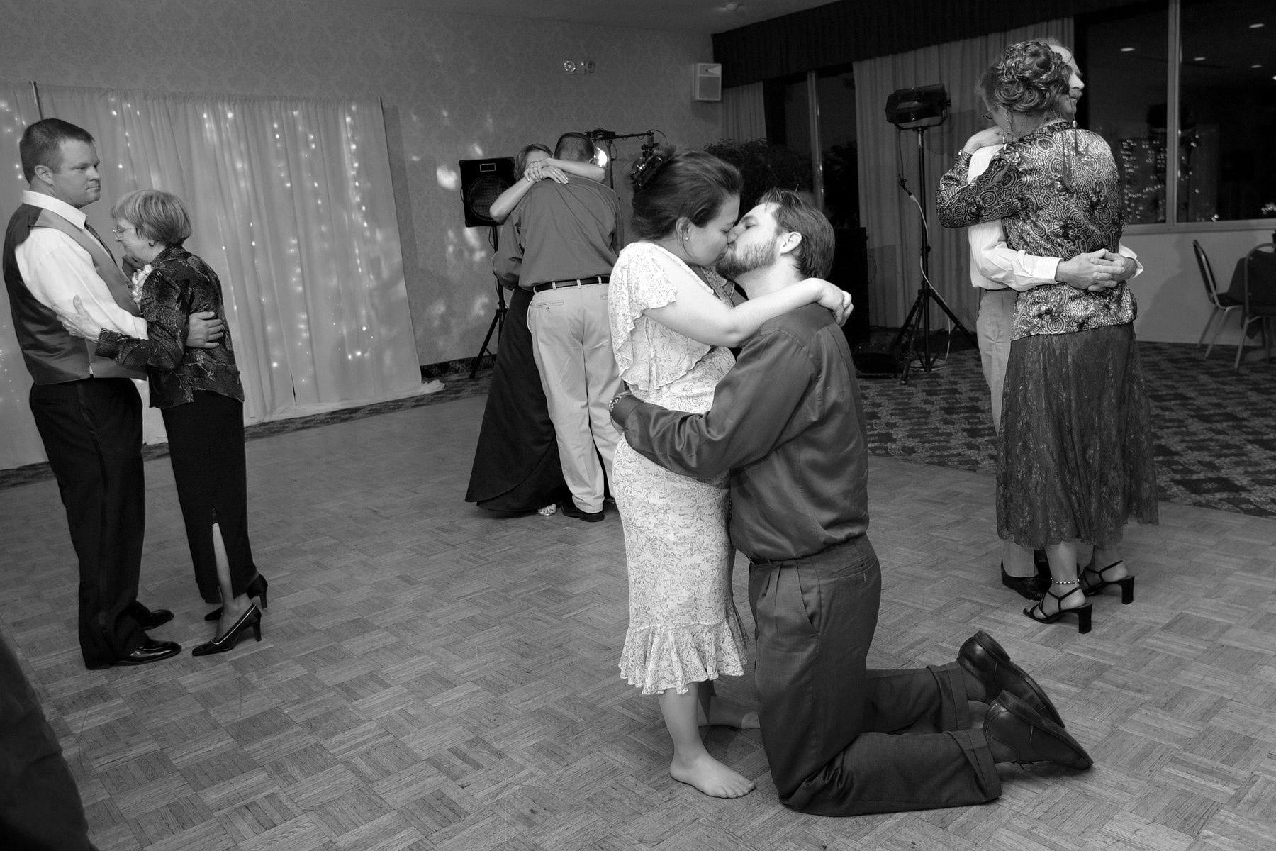 wedding-photography-saint-paul-mark-kegans-645.jpg