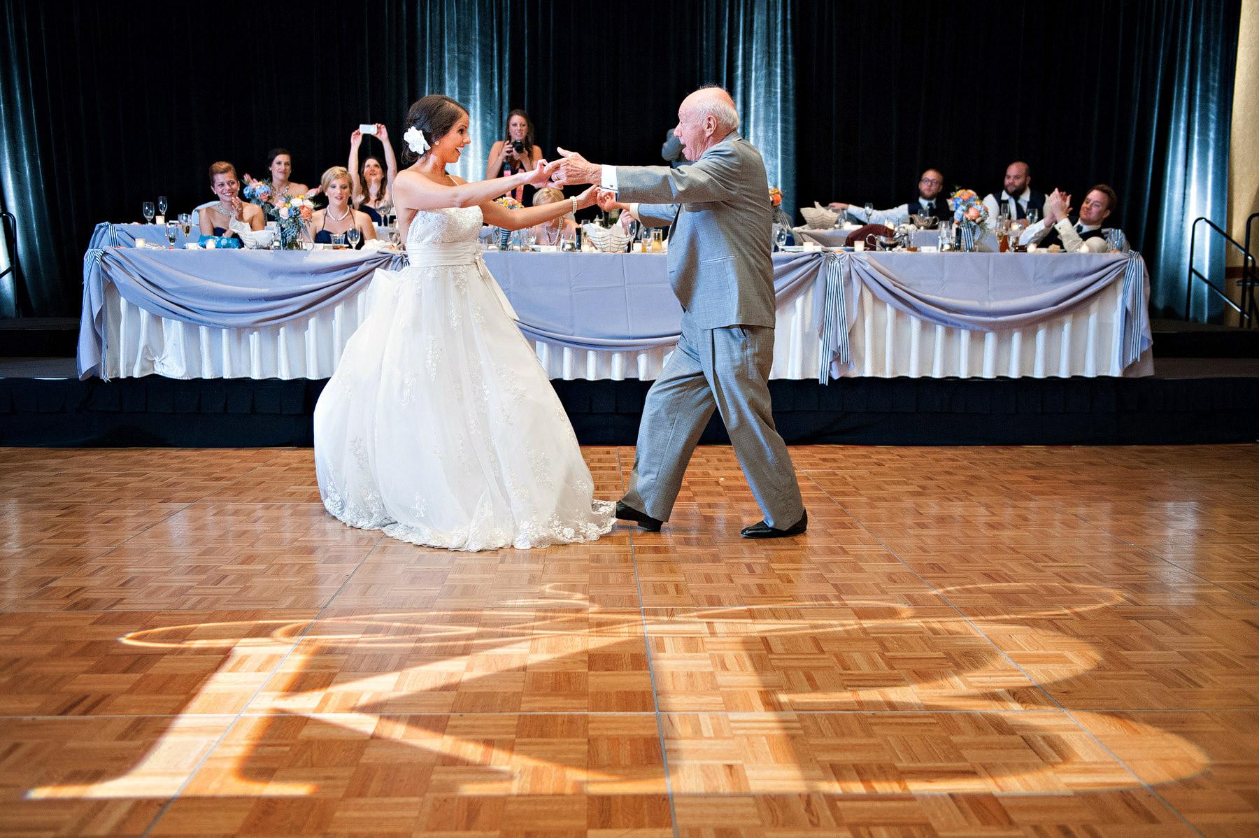 wedding-photography-saint-paul-mark-kegans-646.jpg