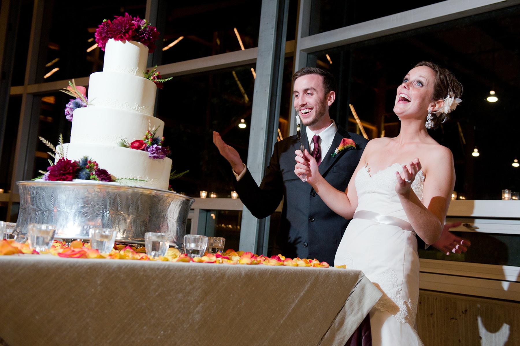 wedding-photography-saint-paul-mark-kegans-651.jpg
