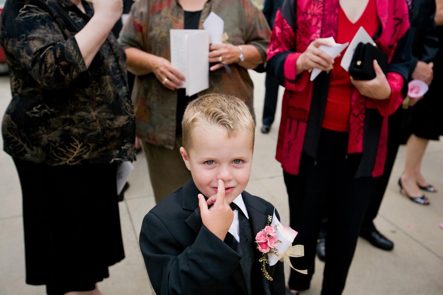 wedding-photography-saint-paul-mark-kegans-653.jpg