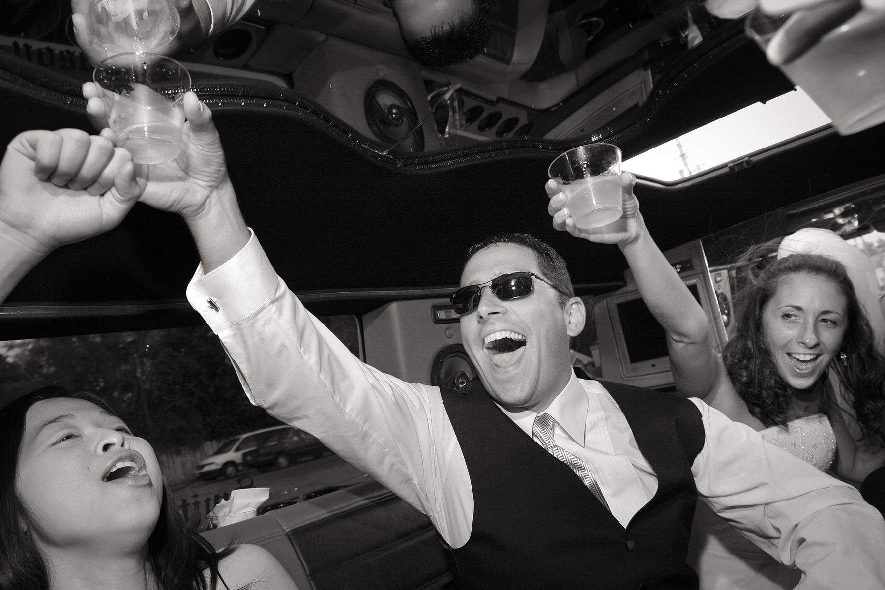 wedding-photography-saint-paul-mark-kegans-655.jpg