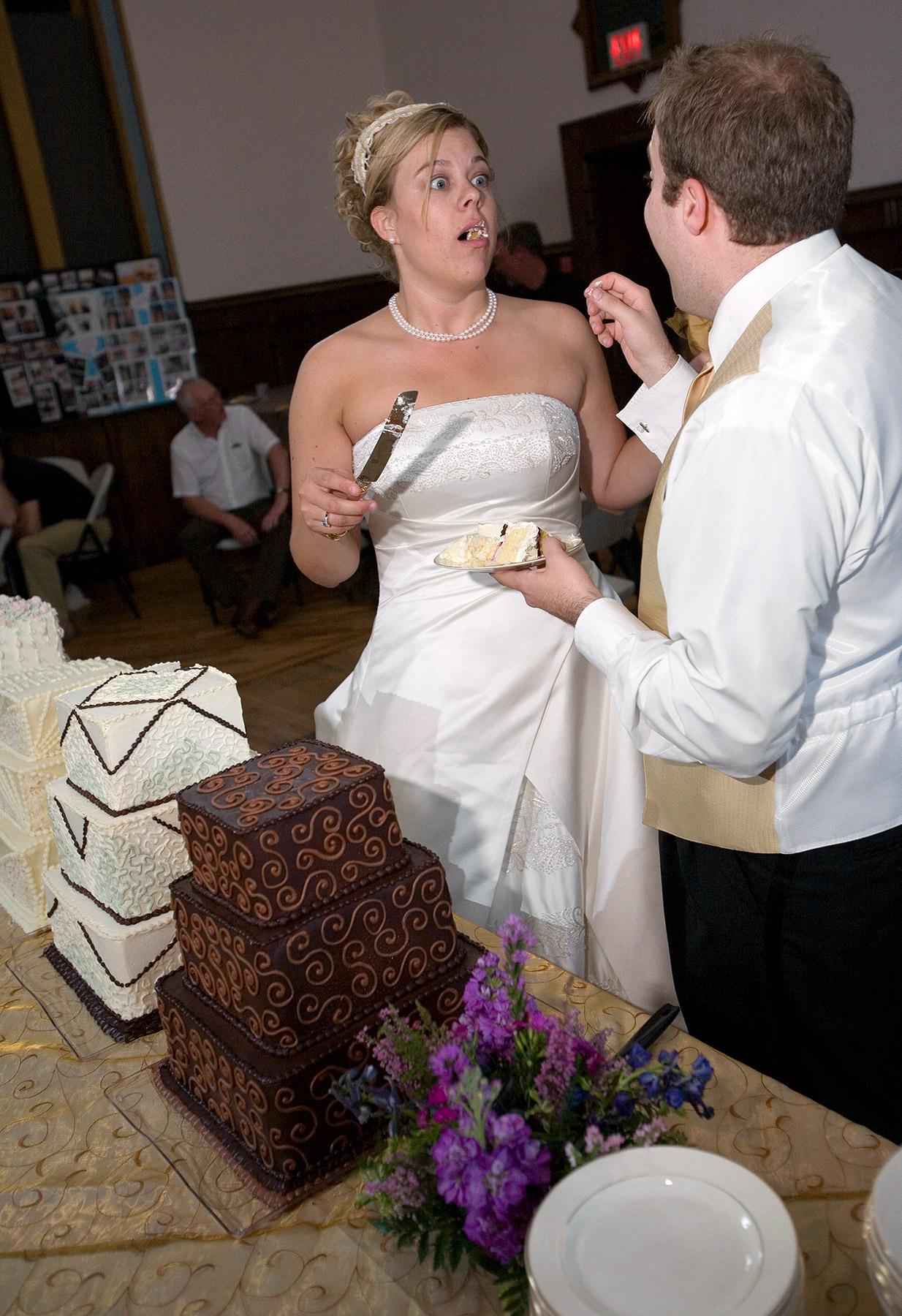 wedding-photography-saint-paul-mark-kegans-657.jpg