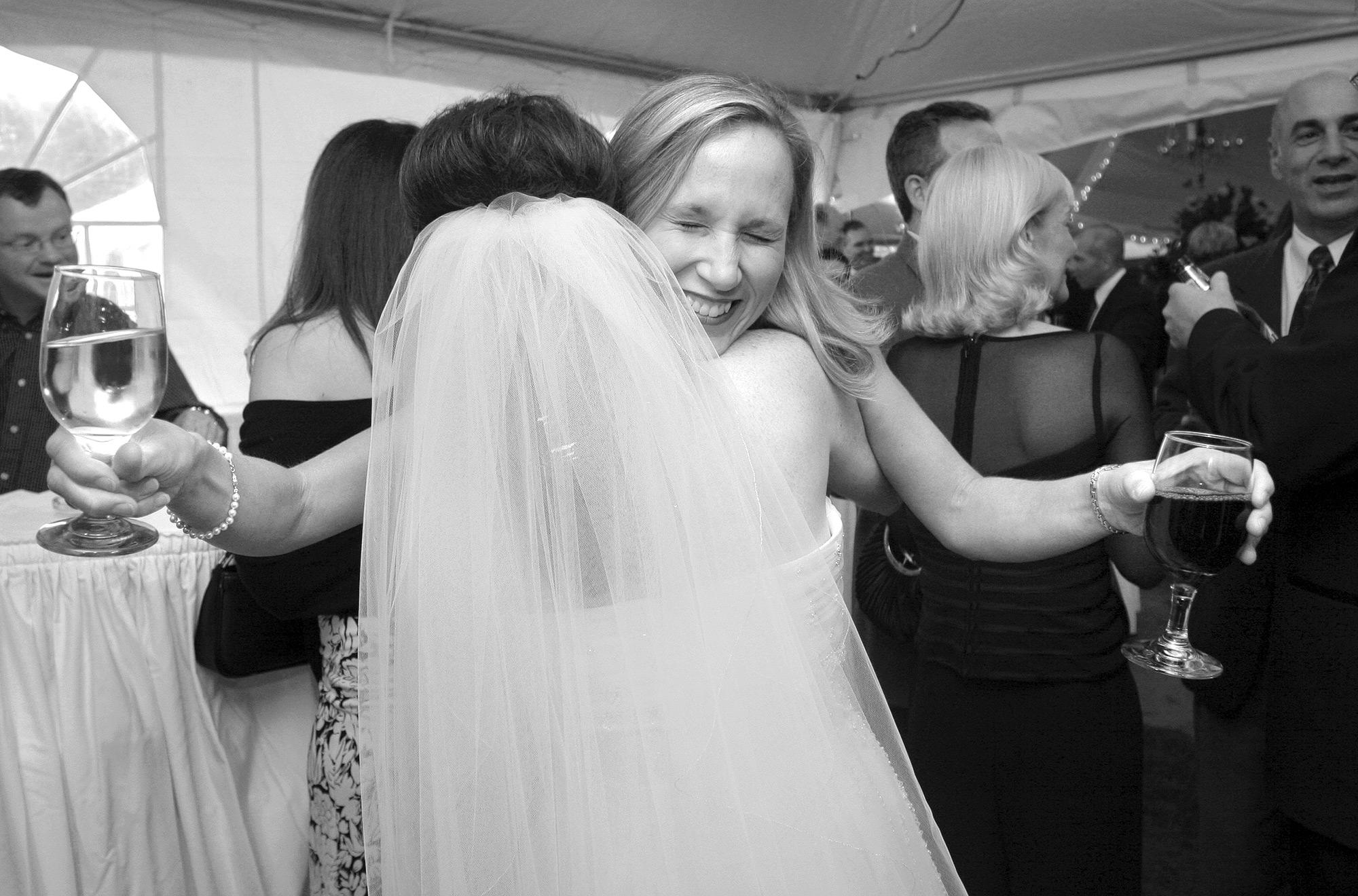 wedding-photography-saint-paul-mark-kegans-661.jpg