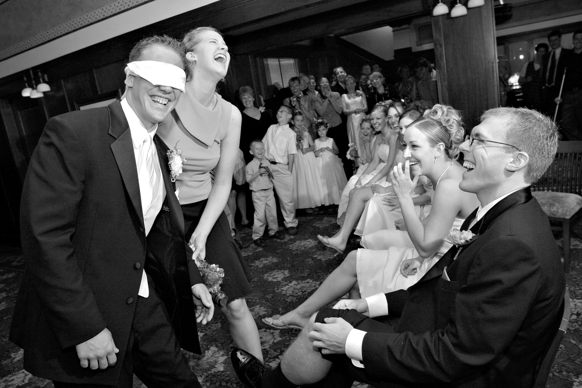 wedding-photography-saint-paul-mark-kegans-660.jpg