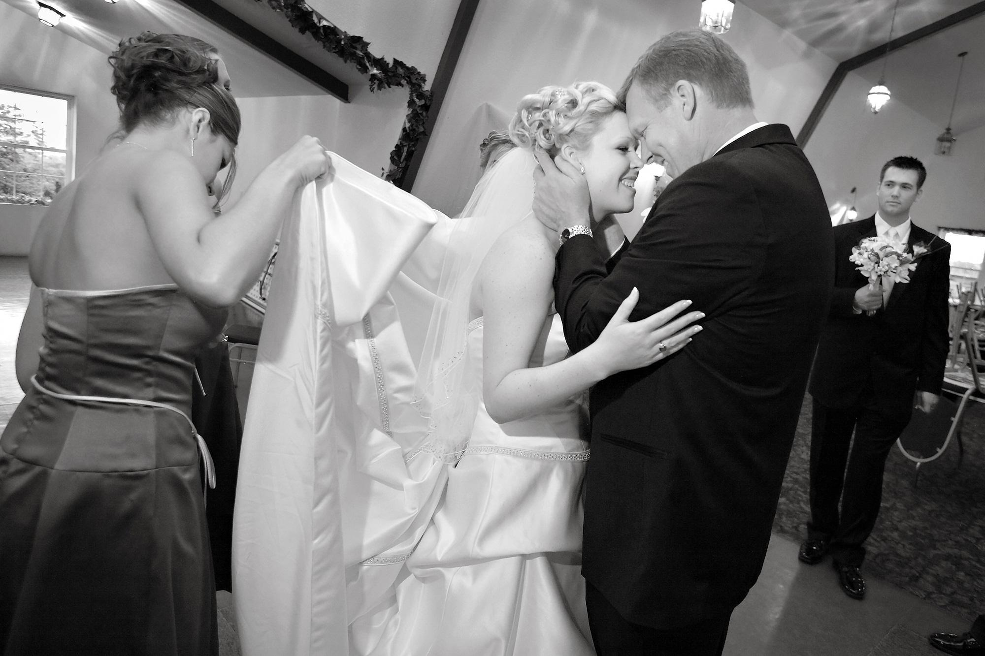 wedding-photography-saint-paul-mark-kegans-662.jpg