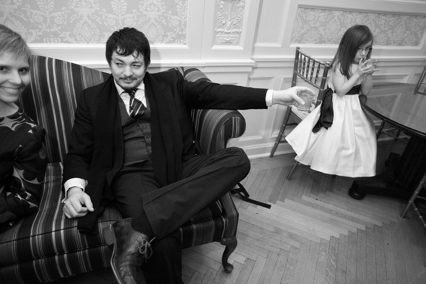 wedding-photography-saint-paul-mark-kegans-663.jpg