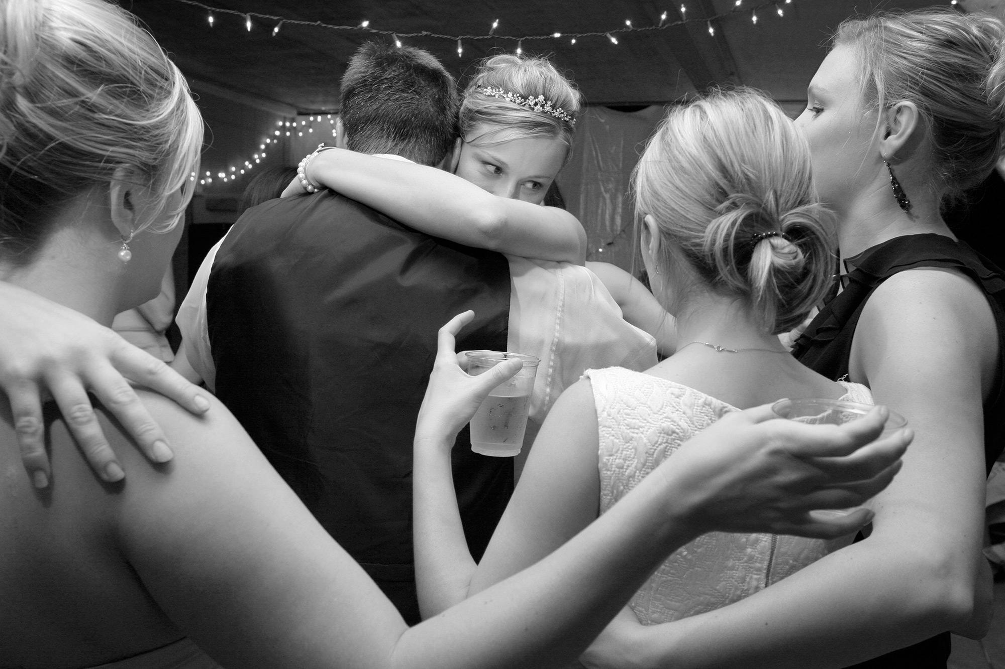 wedding-photography-saint-paul-mark-kegans-664.jpg