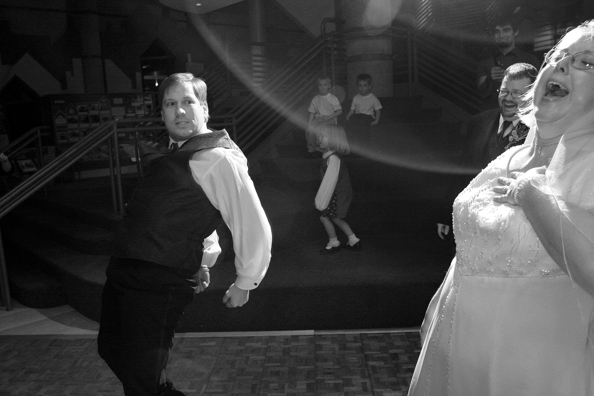 wedding-photography-saint-paul-mark-kegans-665.jpg