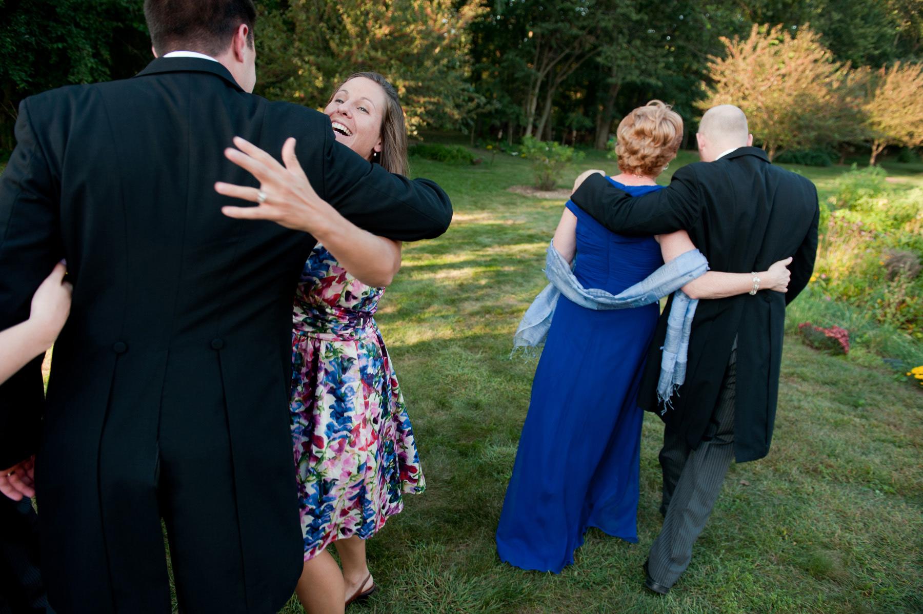 wedding-photography-saint-paul-mark-kegans-668.jpg