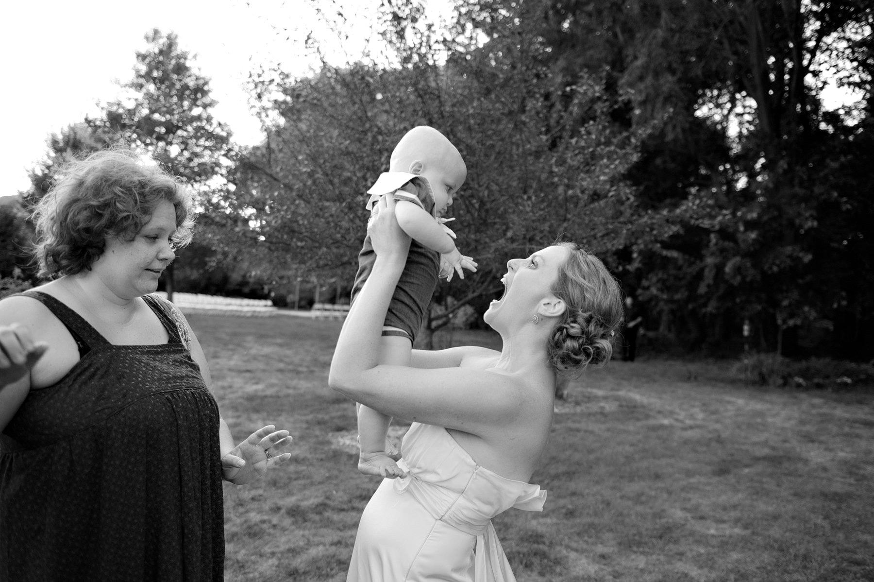 wedding-photography-saint-paul-mark-kegans-669.jpg
