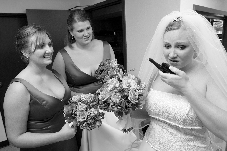 minnesota-wedding-photographer-0238.jpg