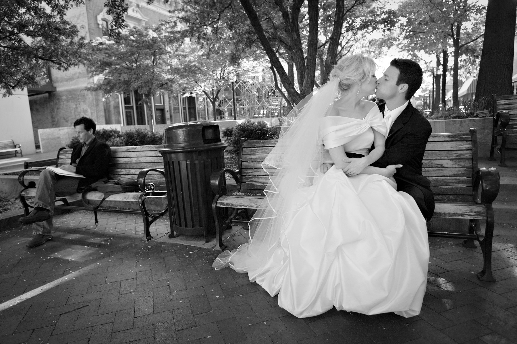 minnesota-wedding-photographers-mark-kegans-901.jpg