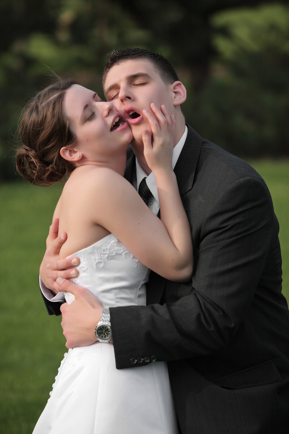 minnesota-wedding-photographers-mark-kegans-902.jpg