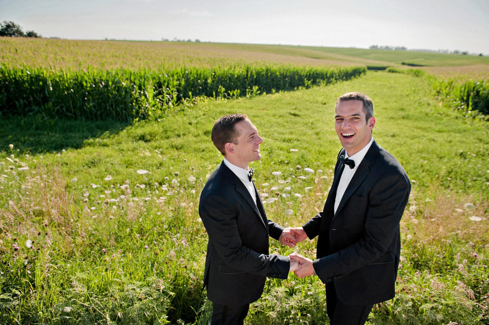 minnesota-wedding-photographers-mark-kegans-904.jpg