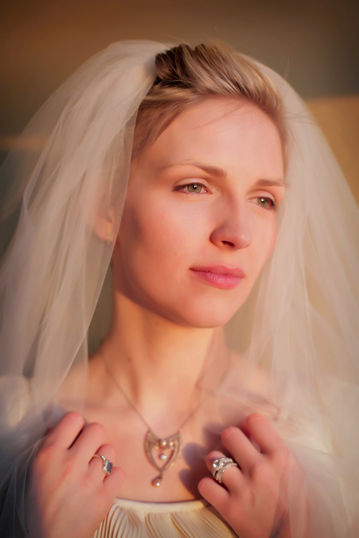 minnesota-wedding-photographers-mark-kegans-905.jpg