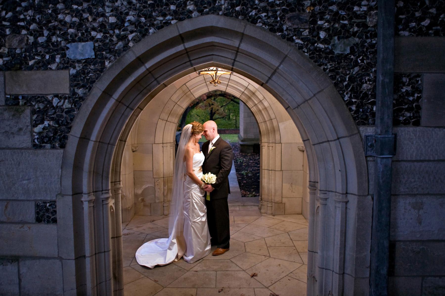 minnesota-wedding-photographers-mark-kegans-909.jpg