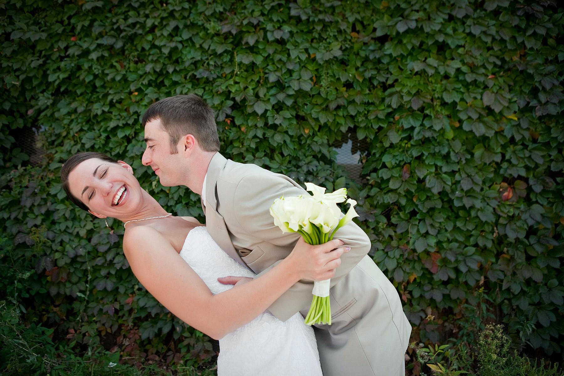 minnesota-wedding-photographers-mark-kegans-910.jpg