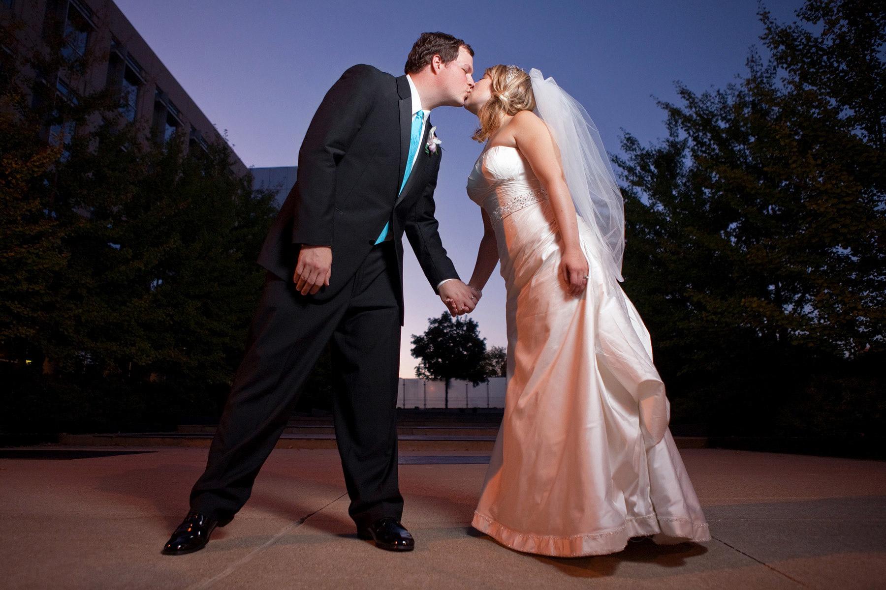 minnesota-wedding-photographers-mark-kegans-914.jpg