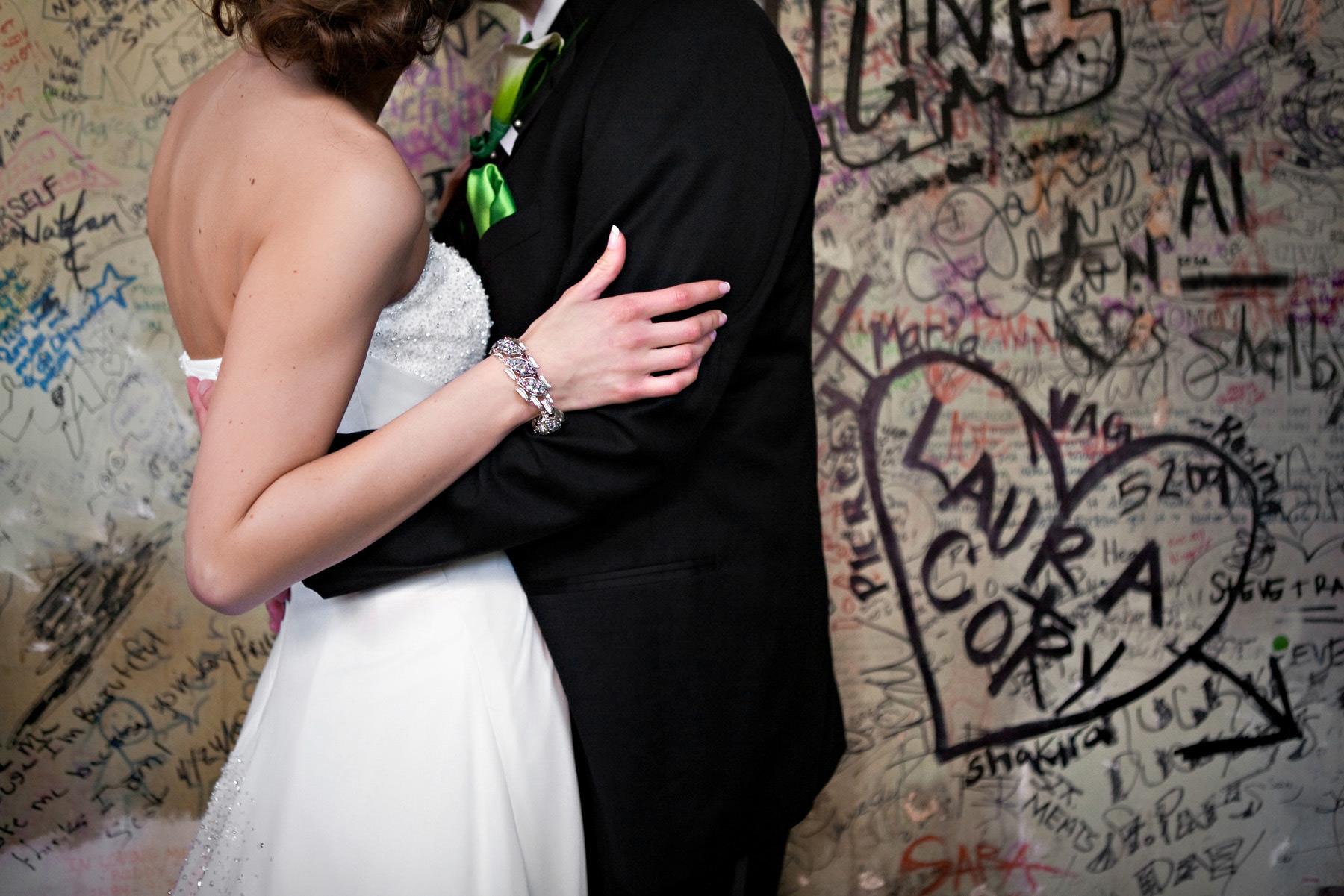 minnesota-wedding-photographers-mark-kegans-915.jpg