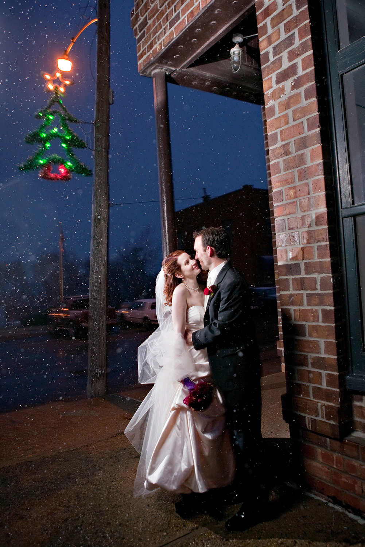 minnesota-wedding-photographers-mark-kegans-916.jpg