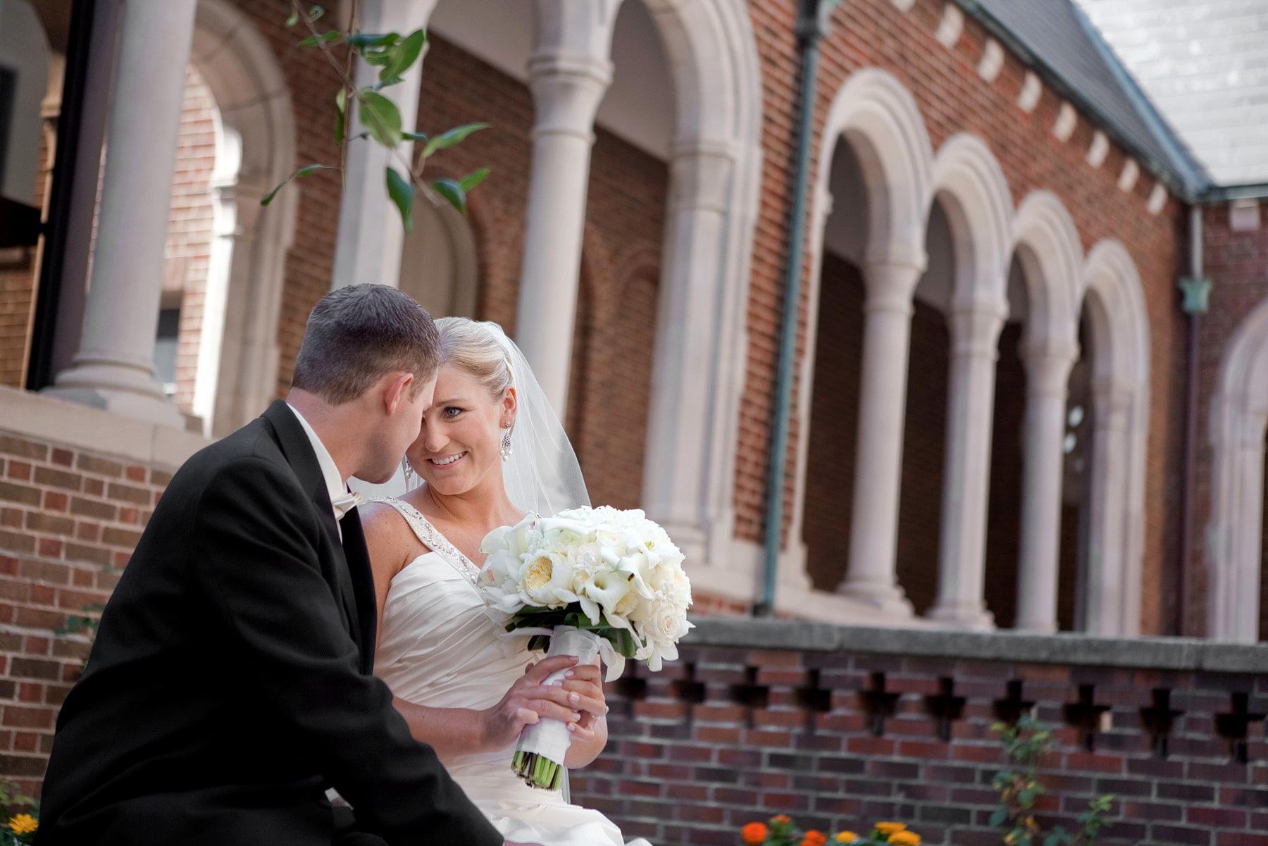 minnesota-wedding-photographers-mark-kegans-918.jpg