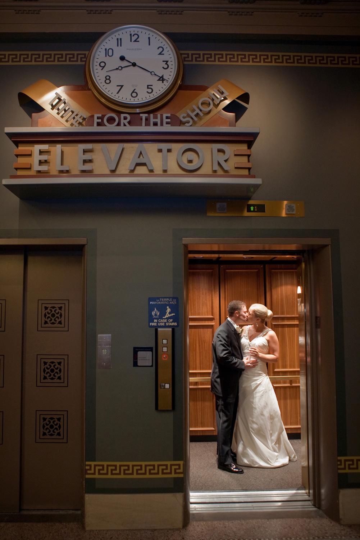 minnesota-wedding-photographers-mark-kegans-920.jpg