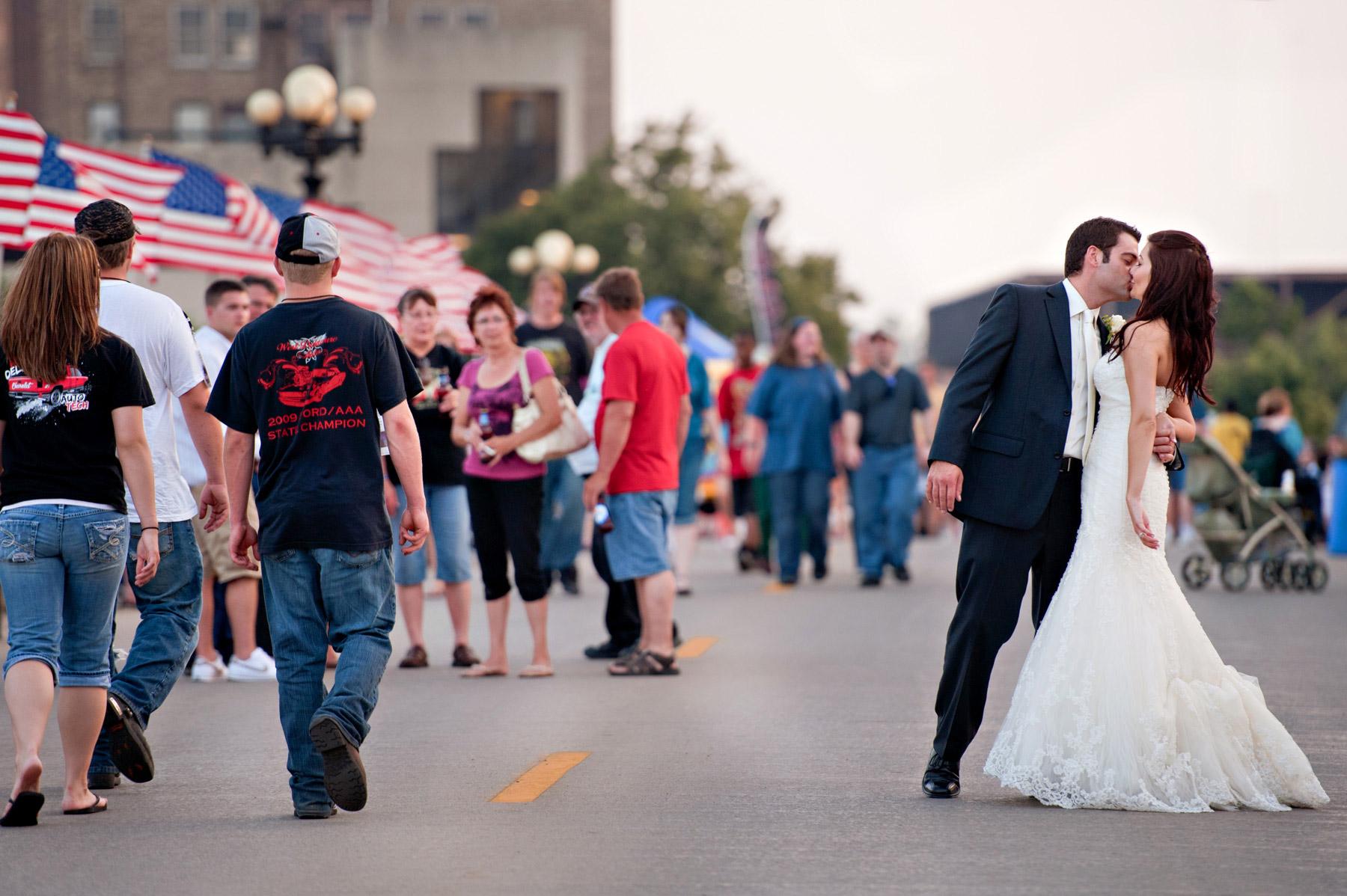 minnesota-wedding-photographers-mark-kegans-923.jpg