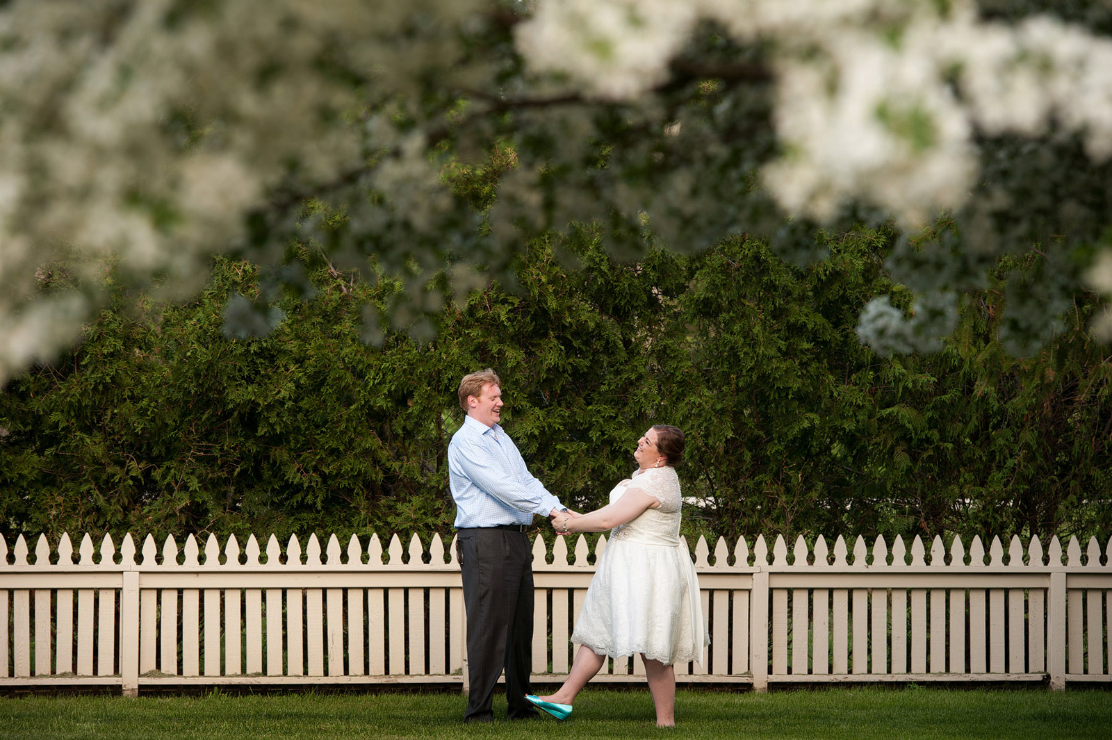minnesota-wedding-photographers-mark-kegans-930.jpg