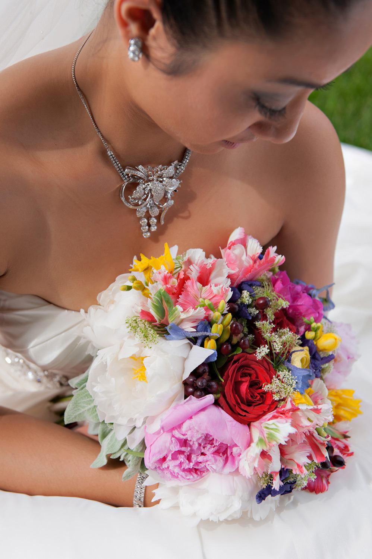 minnesota-wedding-photographers-mark-kegans-931.jpg