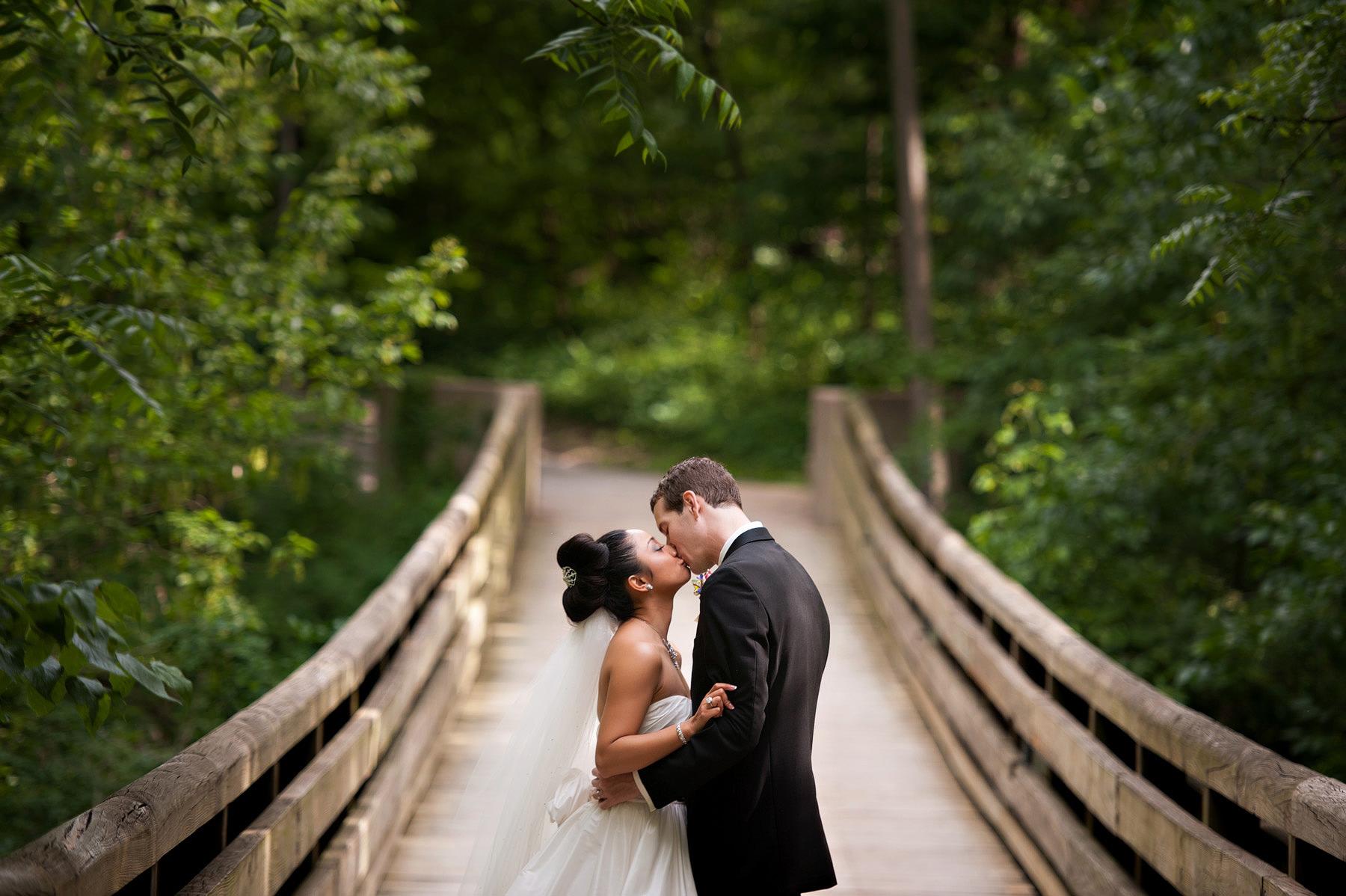 minnesota-wedding-photographers-mark-kegans-932.jpg