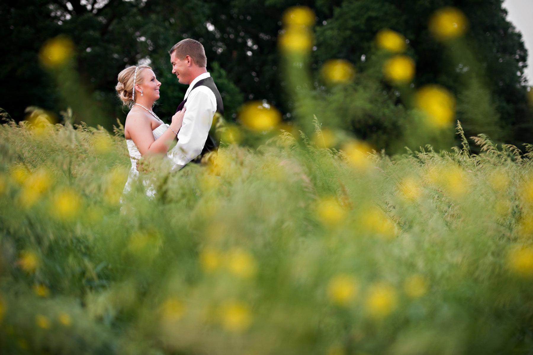 minnesota-wedding-photographers-mark-kegans-934.jpg