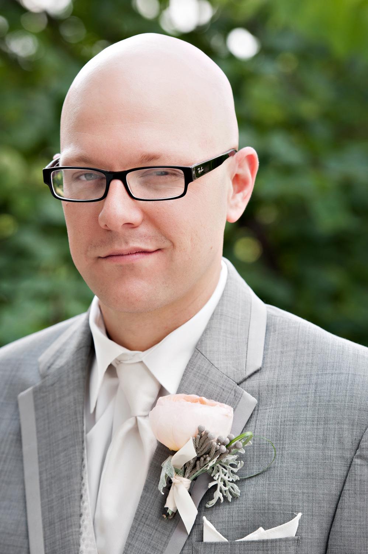 minnesota-wedding-photographers-mark-kegans-936.jpg
