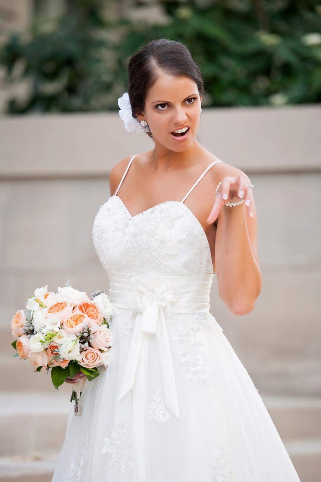 minnesota-wedding-photographers-mark-kegans-937.jpg