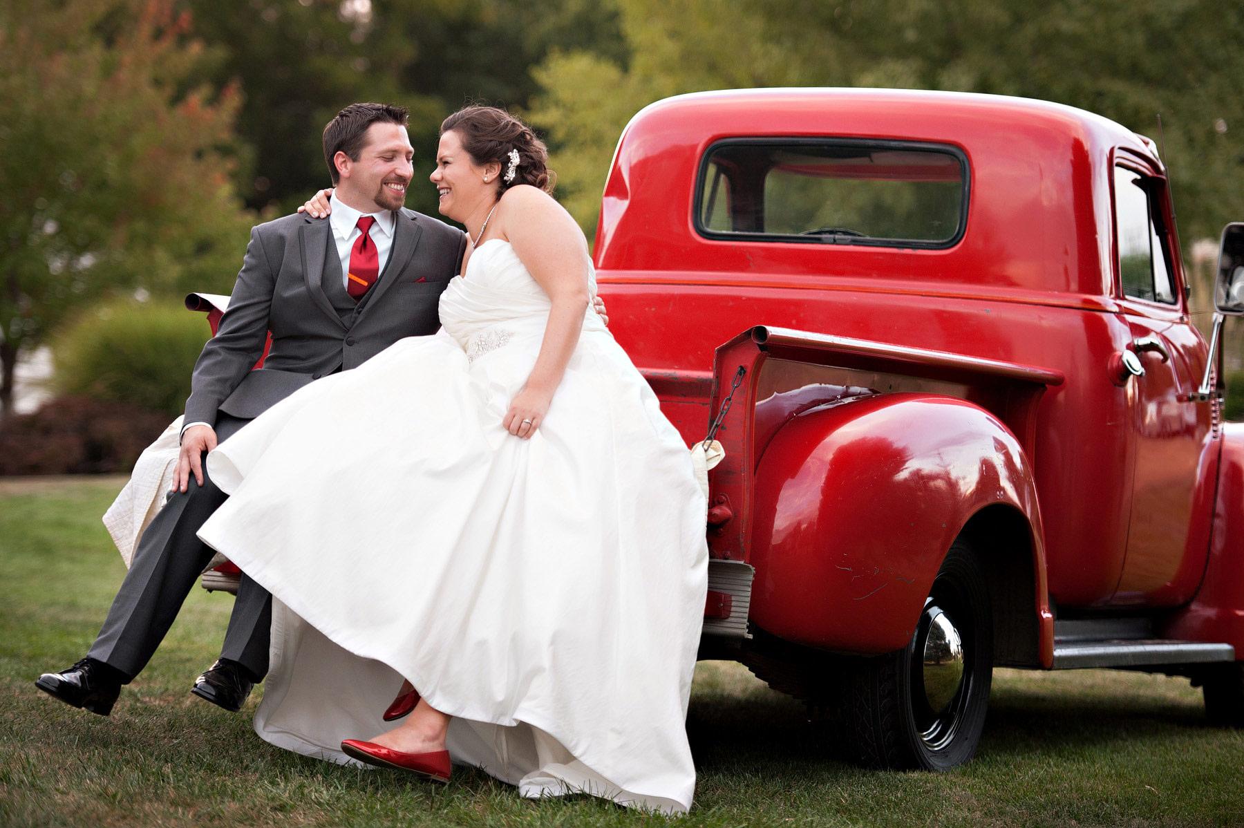 minnesota-wedding-photographers-mark-kegans-939.jpg