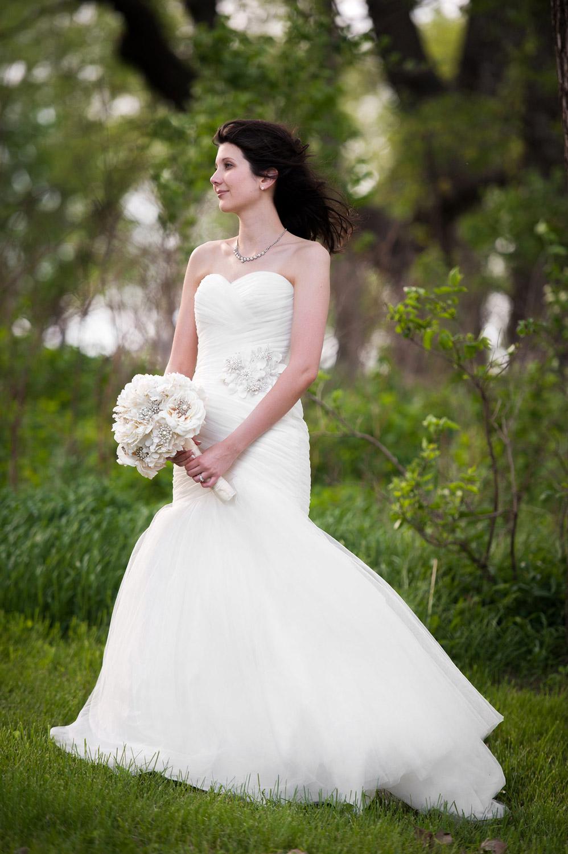minnesota-wedding-photographers-mark-kegans-946.jpg