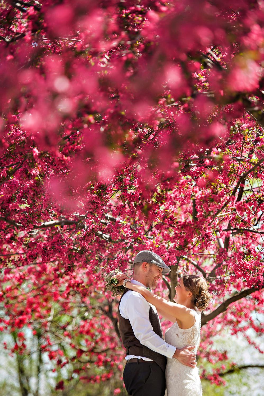 minnesota-wedding-photographers-mark-kegans-947.jpg