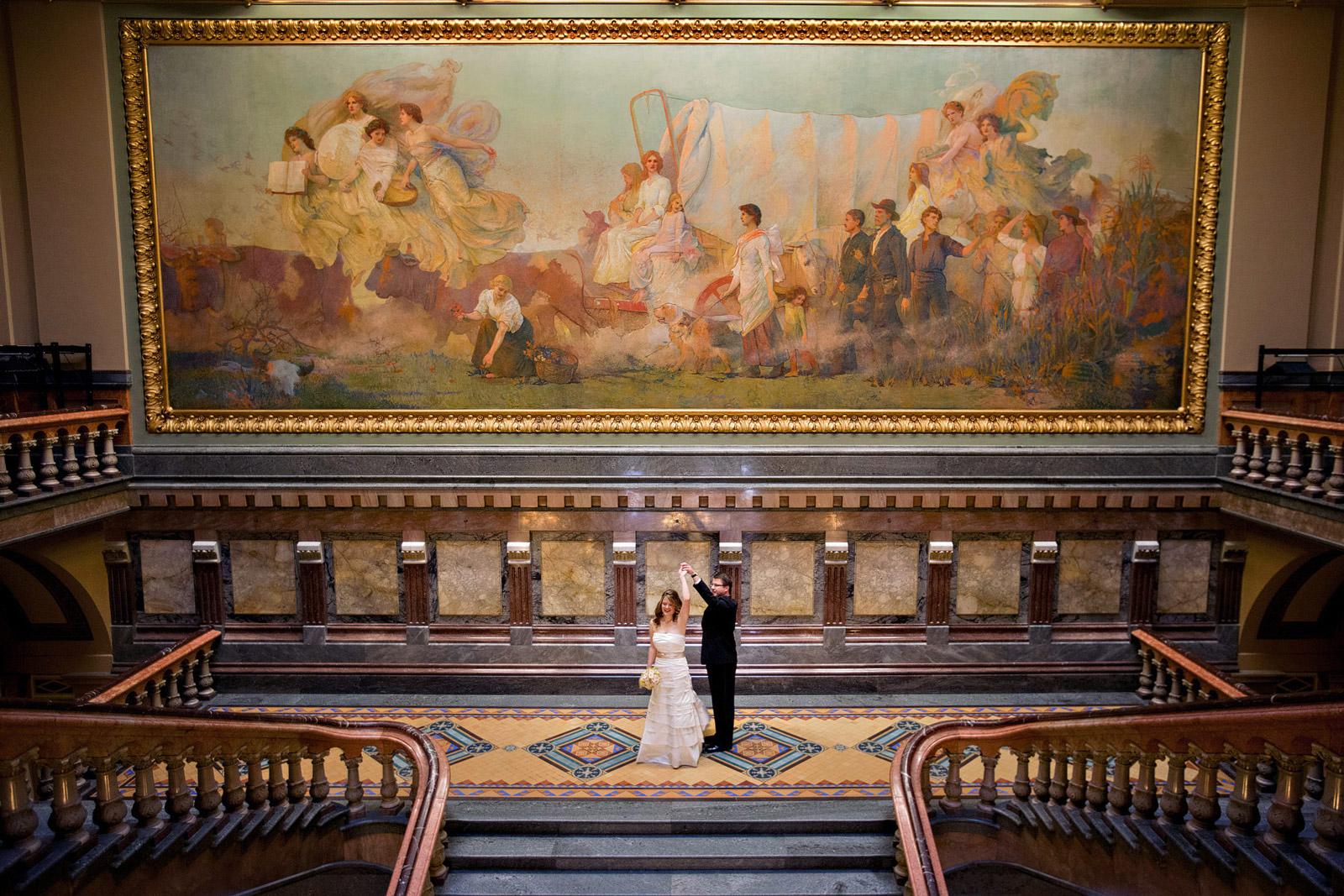 minnesota-wedding-photographers-mark-kegans-951.jpg