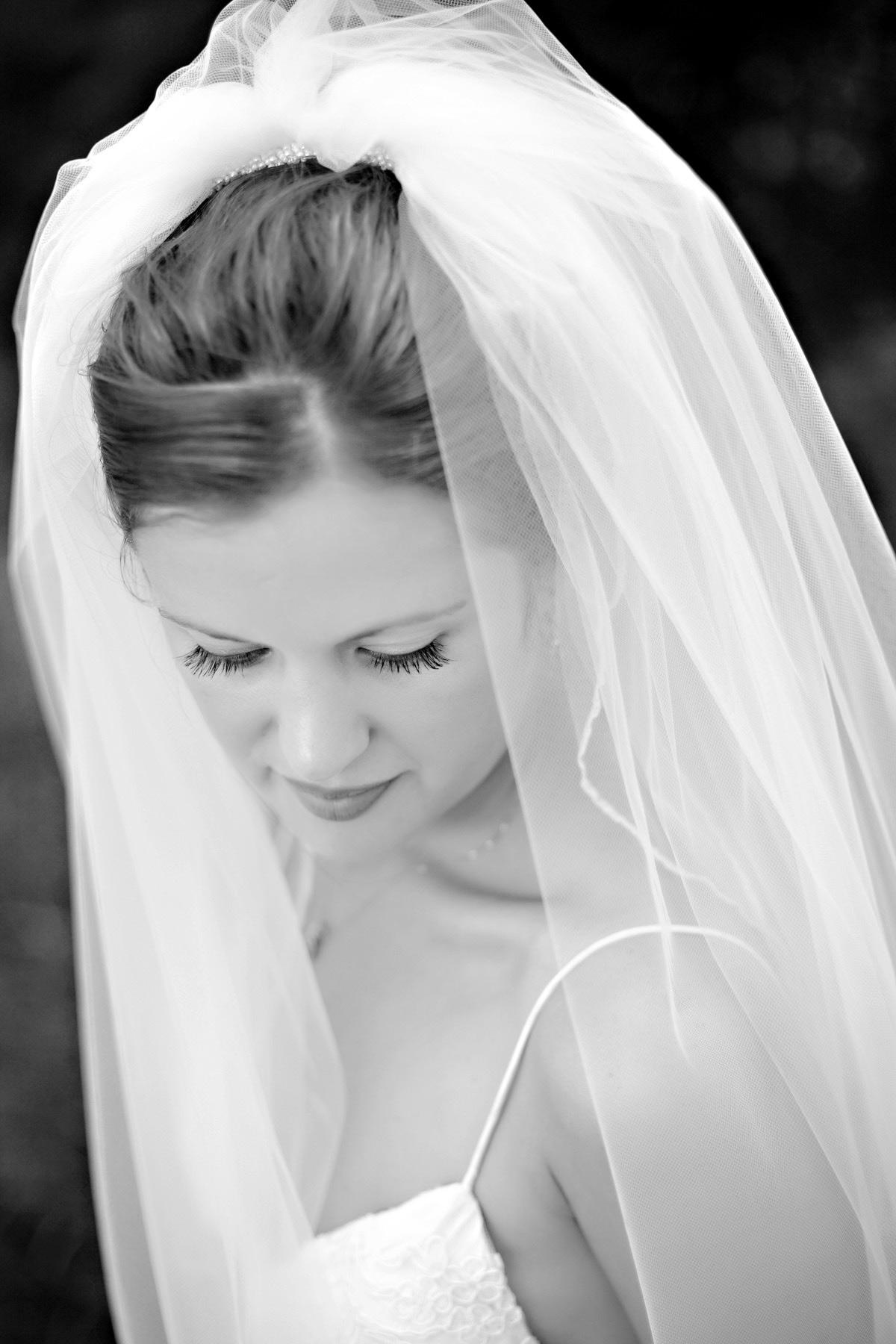 minnesota-wedding-photographers-mark-kegans-953.jpg