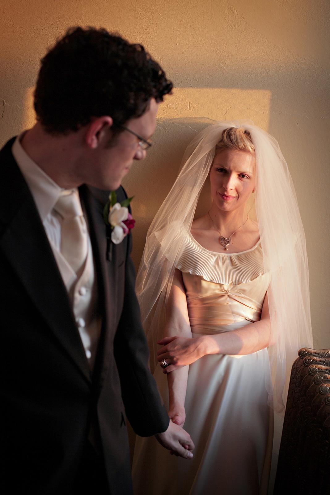 minnesota-wedding-photographers-mark-kegans-954.jpg