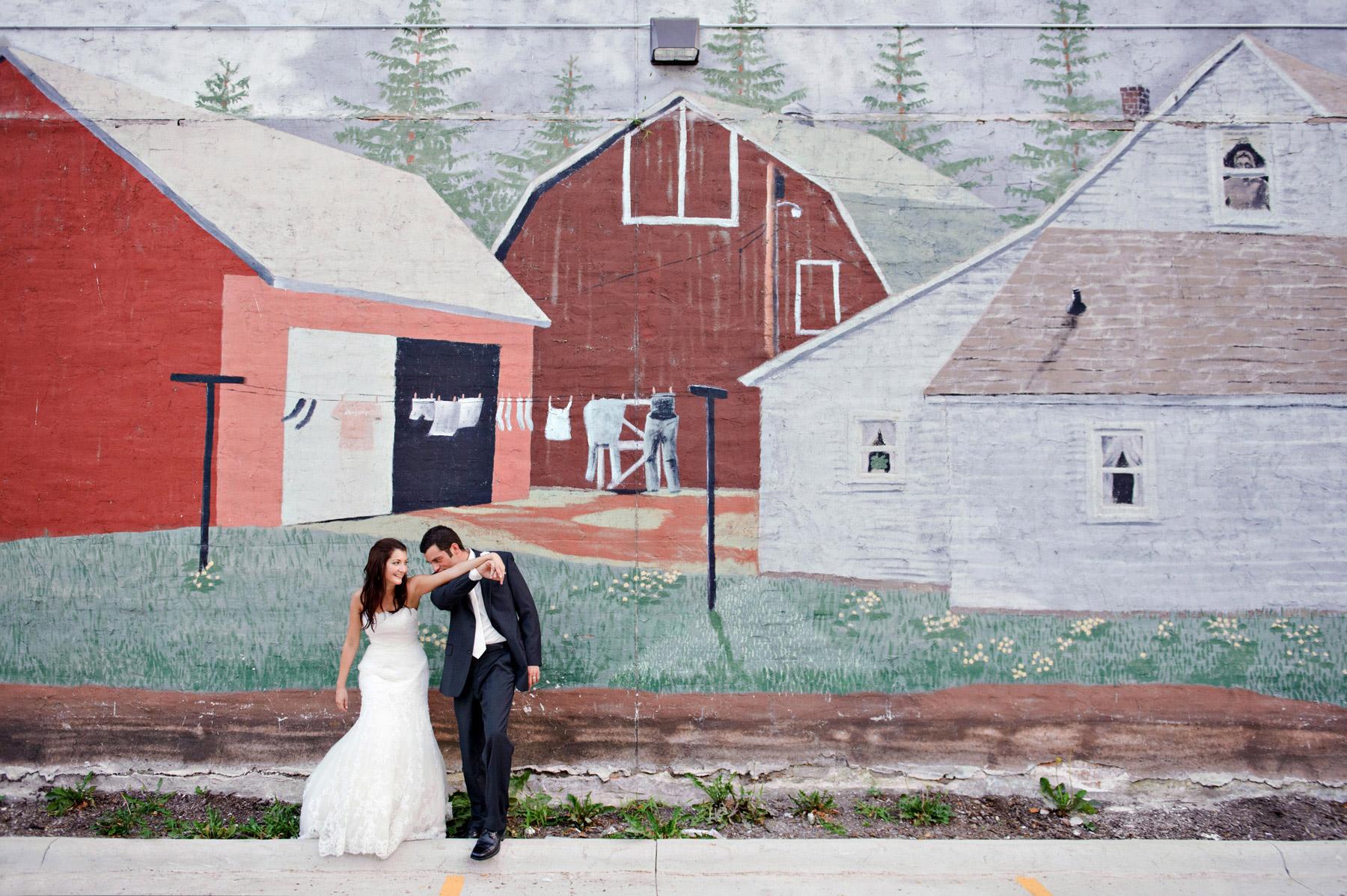 minnesota-wedding-photographers-mark-kegans-958.jpg