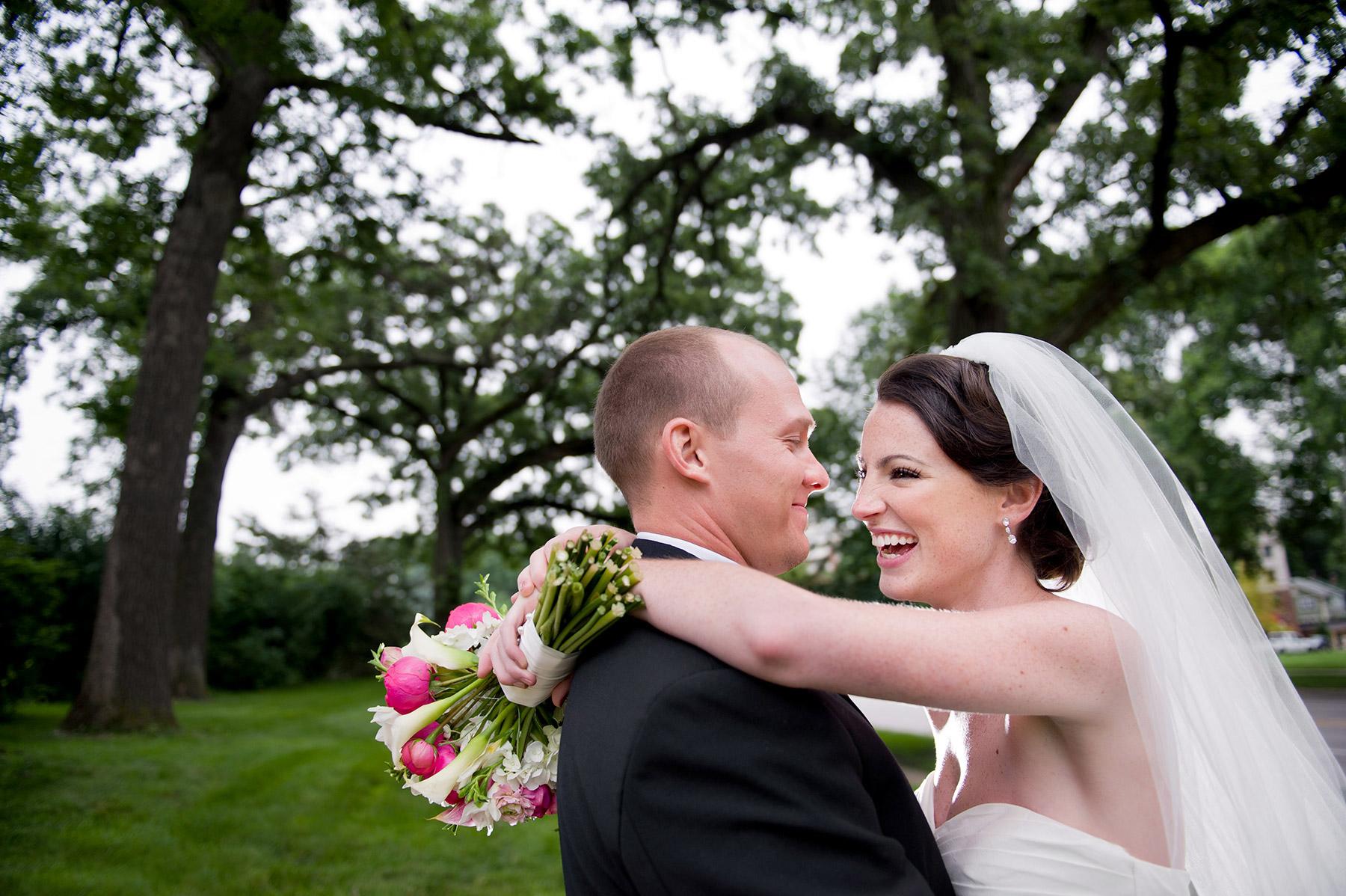 minnesota-wedding-photographers-mark-kegans-960.jpg