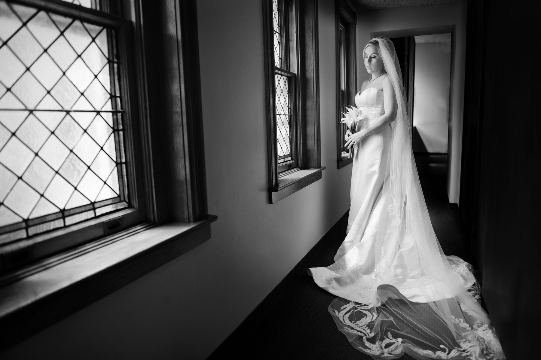 minnesota-wedding-photographers-mark-kegans-961.jpg