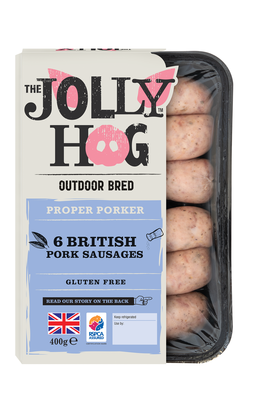 Jolly-Hog-Proper-Porker.png