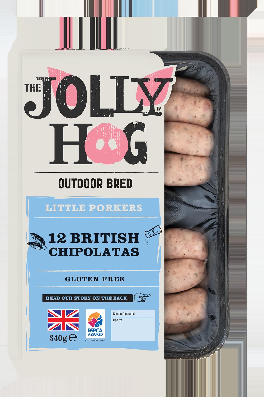 Jolly-Hog-Little-Porker.png