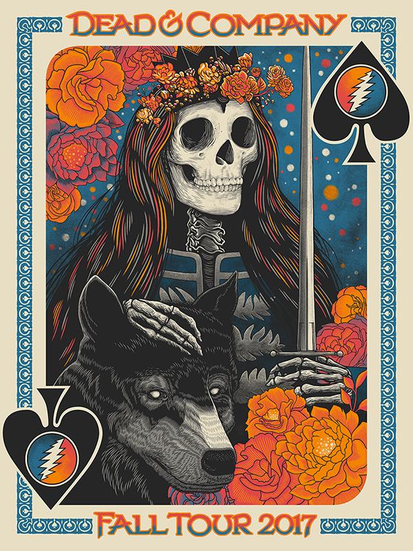 DEAD&CO.jpg