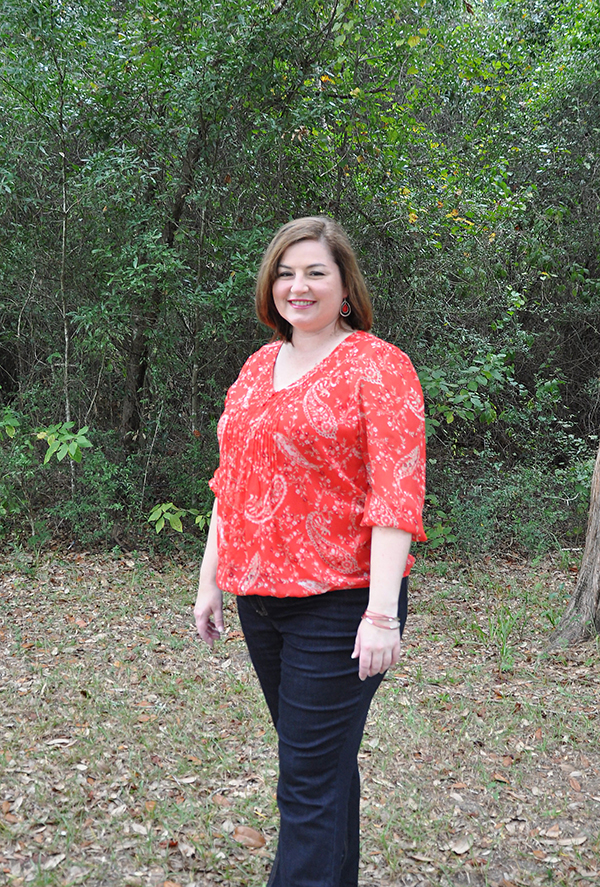 shellie new picture 9-2015.jpg