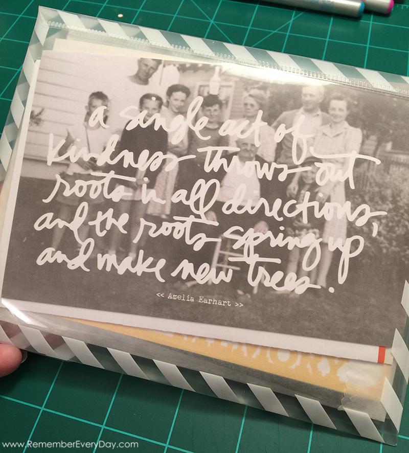 roots kit envelope.jpg