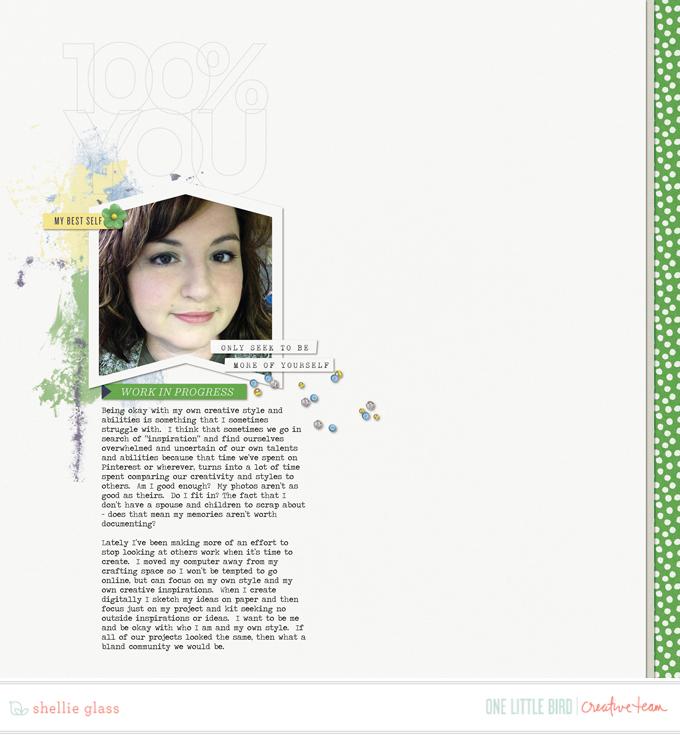 download (6).jpg