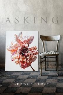 ASKING - cover.jpg