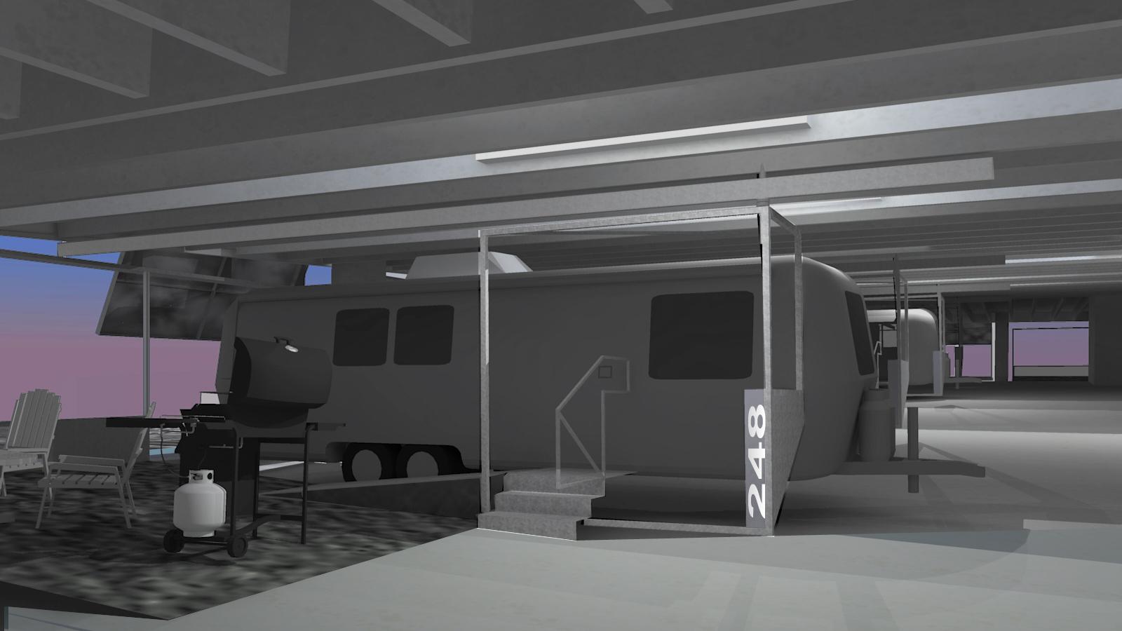 interior-01 copy.jpg